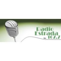 Logo de la radio Radio Estrada