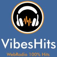 Logo de la radio VibesHits