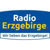 Logo de la radio Radio Erzgebirge