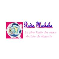 Logo of radio station Radio Machaka