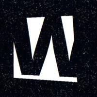 Logo de la radio Wmedia
