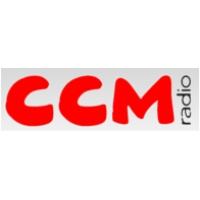 Logo de la radio Radio CCM