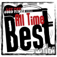 Logo of radio station Radio All-Time-Best