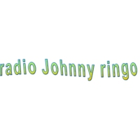 Logo de la radio Johnny Ringo