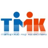 Logo de la radio Радио ТМК
