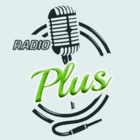 Logo of radio station radio plus 25