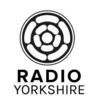 Logo of radio station Radio Yorkshire