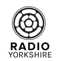 Logo de la radio Radio Yorkshire