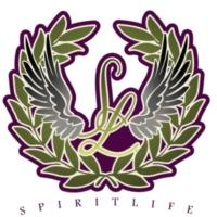Logo de la radio SPIRITLIFE ENTERTAINMENT RADIO