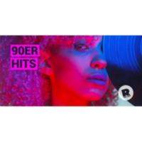 Logo de la radio Radio Hamburg 90er Hits