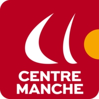 Logo of radio station Tendance Ouest Centre Manche