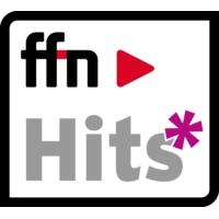 Logo de la radio ffn Hits*