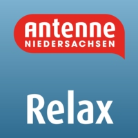 Logo de la radio Antenne Niedersachsen Relax