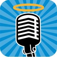 Logo de la radio Alongsiderradio