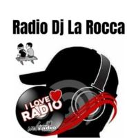 Logo of radio station radio reggaeton