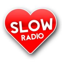 Logo of radio station Slow Radio