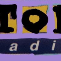 Logo of radio station Top Radio 3.0  La RadioWeb