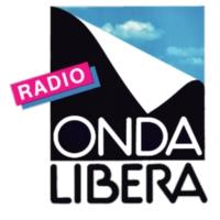 Logo de la radio Radio Onda Libera