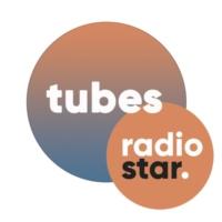 Logo de la radio tubes