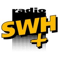 Logo de la radio Radio SWH+