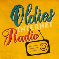 Logo de la radio Oldies Internet Radio