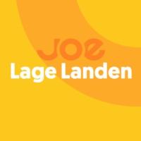 Logo of radio station Joe Lage Landen