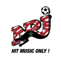 Logo of radio station NRJ Maroc