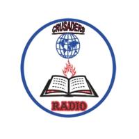 Logo of radio station Crusaders Radio