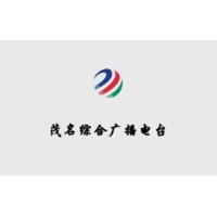 Logo de la radio 茂名综合广播 FM101.1