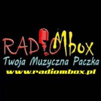Logo de la radio Radio Mbox