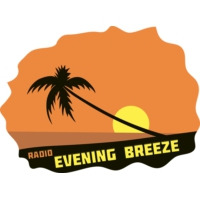 Logo of radio station Evening Breeze