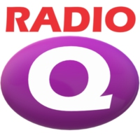 Logo of radio station 247 Radio Q