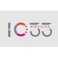 Logo of radio station 凉山新闻综合广播 FM103.3