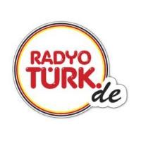 Logo of radio station Radyo Turk