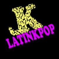 Logo de la radio Radio Latinkpop