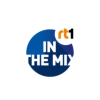 Logo of radio station RT1 In The Mix