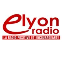 Logo de la radio Radio Elyon