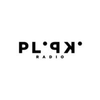 Logo de la radio Plipki Radio