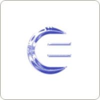 Logo of radio station Radio Ewahn