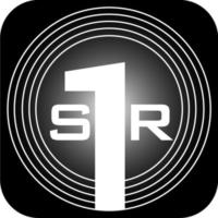 Logo de la radio SR1