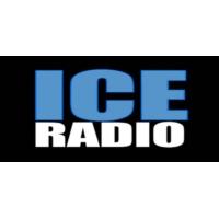 Logo de la radio Ice Radio