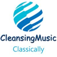 Logo of radio station Classically