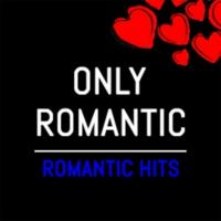 Logo de la radio RADIO ONLY ROMANTIC