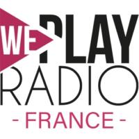 Logo de la radio PLAY Hits & Mix