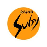 Logo de la radio Radio Suby