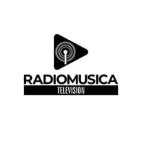 Logo de la radio Radio Musica Television