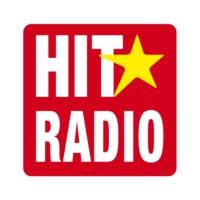 Logo of radio station Hit Rádio