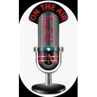 Logo of radio station Progressive Mind Radio