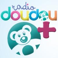 Logo de la radio Radio Doudou Noël