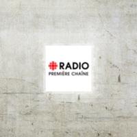 Logo de la radio CBV - La Première Chaîne - Quebec City